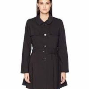 Kate spade raincoat trench new with tags